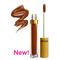 chocolate-new