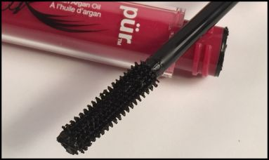 Pur Big Look Mascara2