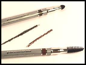 Pur Pencils1