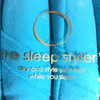 sleepstyler2