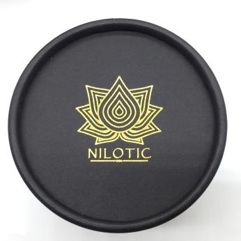 NilotecSkinCare10