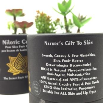 NilotecSkinCare12