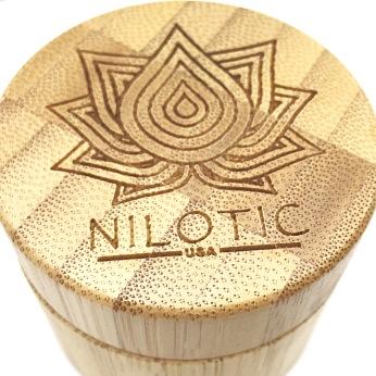NilotecSkinCare14